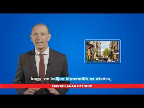 Szemölcsök kezelése Voronyezsben