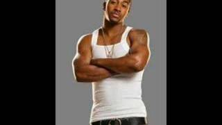He Ain't Gotta Know -- Omarion & Bow Wow