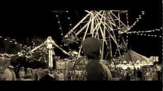 "10.000 Maniacs ""Because the night""/Homenaje a Noah"