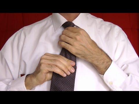 Le emorroidi croniche e le incrinature per trattarli