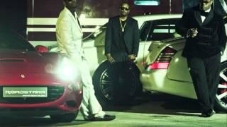 Busta Rhymes ft Reek Da Villian J-Doe - Chill