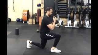 Kettlebell Fat Loss Workout in under 10 minutes - Video Youtube
