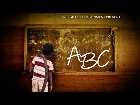 ABC Short Film