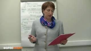 БУХУЧЕТ ДЛЯ НАЧИНАЮЩИХ  053  Как оценивать незавершёнку НЗП по фактической или нормативной плановой