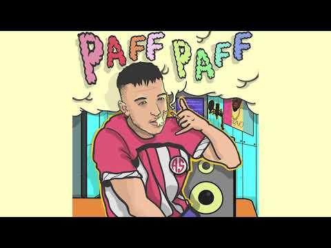 Ati242 - Paff Paff klip izle