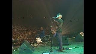 Radiohead   Creep (Live)