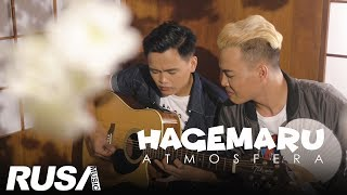Download lagu Atmosfera Hagemaru Mp3