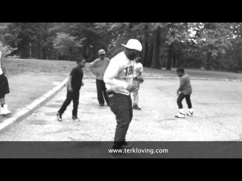 Davido - Skelewu Dance