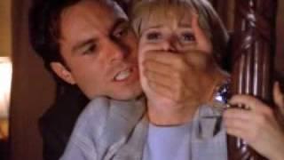 Melrose Moments: Richard rapes Jane