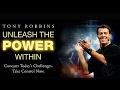 guided priming mediation anthony robbins youtube