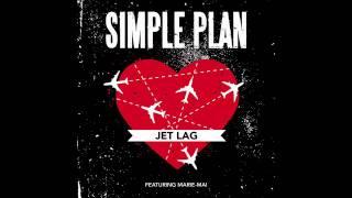 Simple Plan - Jet Lag ft. Marie-Mai