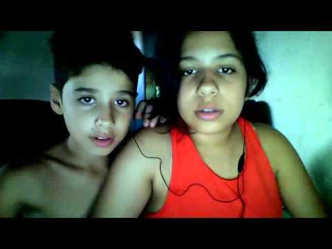 Vídeo de webcam de 15 de novembro de 2015 20:48 (UTC)