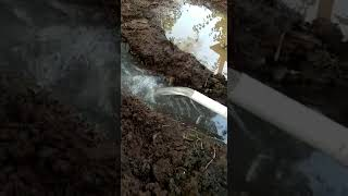 Sumur Bor Bekasi