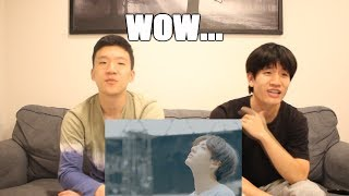 BTS (방탄소년단) 'Make It Right (feat. Lauv)' Official MV REACTION [wow...]
