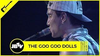 Goo Goo Dolls - On the Lie   Live @ The Metro (1993)