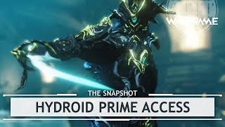 Warframe - Mag Prime Vault Unsealed - Most Popular Videos