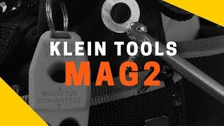 Klein Tools MAG2 ($10 MUST HAVE TOOL!!!)