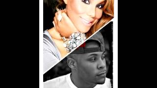 Love And War (@Datboybroadway Cover) By @TamarBraxtonHer