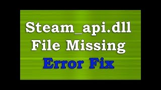 d3dx9_26.dll missing psx