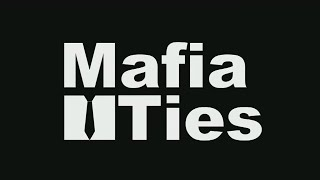 Mafia Ties: Youngstown's Mob history highlighted in upcoming show