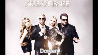 Ace.of.Base - Doreen (Early Version)