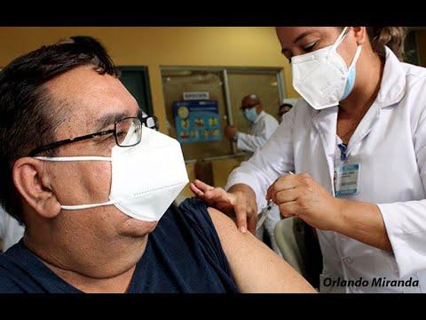 Noticias de Nicaragua | Viernes 11 de Junio del 2021