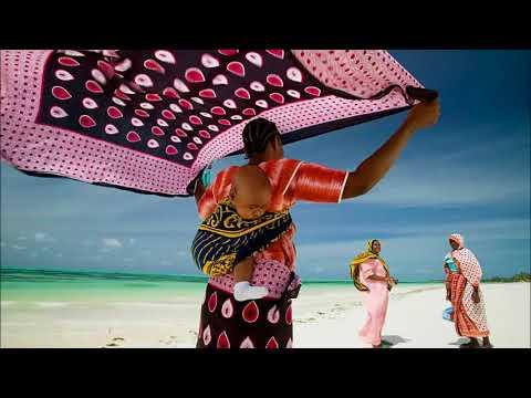 Khadija Kopa Classic Band Mambo iko huku | ZILIPENDWA TAARAB