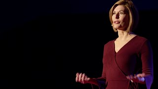 How Real Is Fake News? | Sharyl Attkisson | TEDxUniversityofNevada