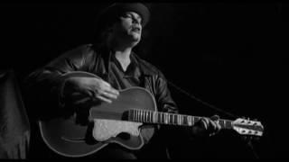 I Believe (Joe Satriani Cover) - Pascal Smit