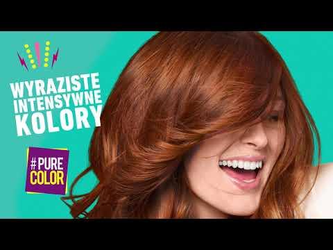 Plantur przeciw wypadaniu włosów