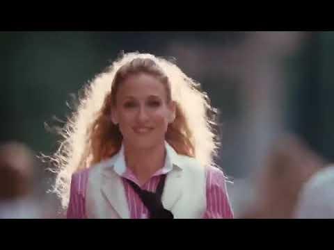 Sex-Video selbst gemachte Frau fickt ihren Mann Russisch