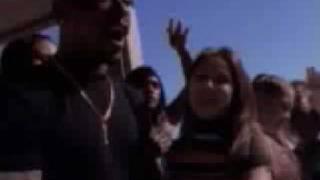 2pac - Thug style (OG) Album : R U Still Down