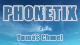 Video PHONETIX - Intro, Rock Café, Praha. 23.9.2014