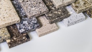 The Different Levels Of Granite