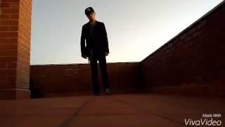 SUICIDE CREW/DANCE VIDEO