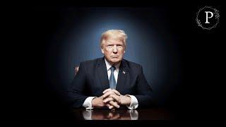 Kim jest Magog i dlaczego jest nim Trump !