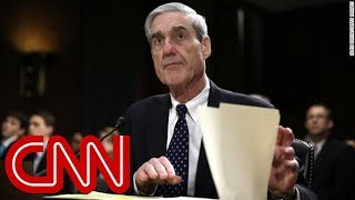 Special counsel