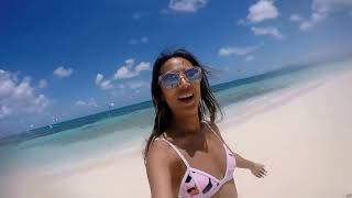 Spearfishing Freediving Great Barrier Reef Cairns Australia 澳洲大堡礁自由潛水 - Video Youtube
