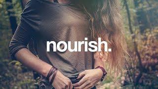 Norado - FULL MOON (feat. Bless)