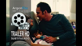 Inconcebible Inconceivable  Trailer  Presentado Por ArgenFlix