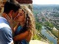 ♥¸.•°*ღ♥Gilberto Santa Rosa ~ Un Amor Para La Historia♥ღ¸.•°*♥