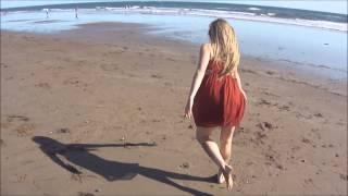 Julia Marcell- Carousel| Mackenzie Dahlgren Contemporary Solo