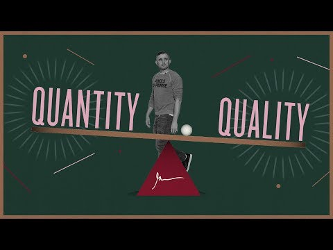 ‪Quality vs. Quantity: Creating a Content Strategy in 2019 | Melbourne Australia, 2018 Keynote‬‏