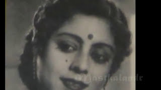 Ye Duniya Toofan Mail Jawab1942_Kanan   - YouTube