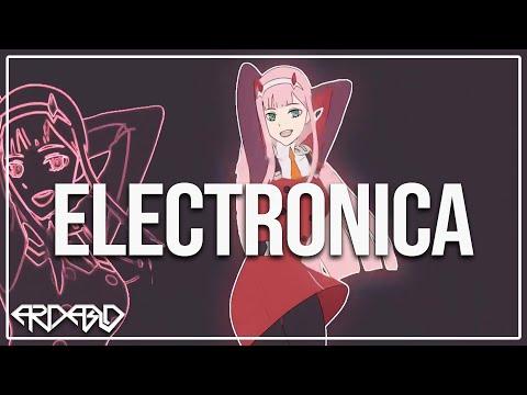 La Mejor Música Electrónica TIKTOK 2021 (Con Nombres) - Parte 1