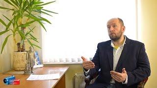 Константин павлов член комитета
