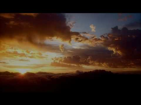 Holy Are You Lord - Terry MacAlmon (Lyrics)