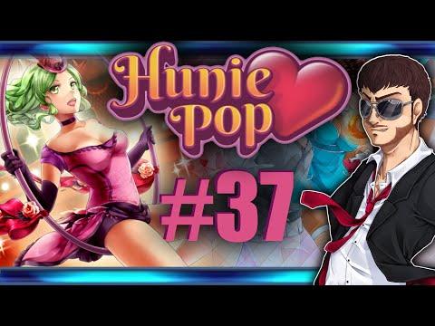 Trophy Wife Venus - HUNIEPOP! - Part 37
