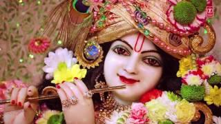 Laage Laage Re  Krishna Bhajan  PANKAJ RAJ  Kanha Ki Murli