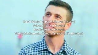Riad Sulimani - Namazi   ( Official 2016 )